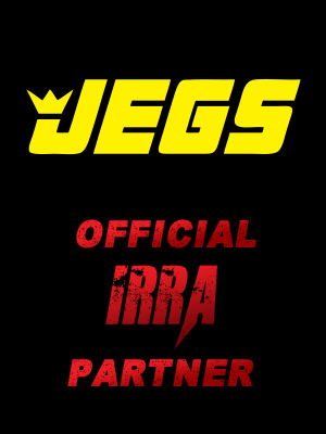 WEB_BANNER_JEGS